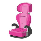 Car Seat Icons-20.png