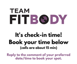 Team Fit Body.png