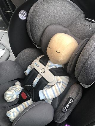 Car_Seat_Safety_Check_pic.jpeg.jpg
