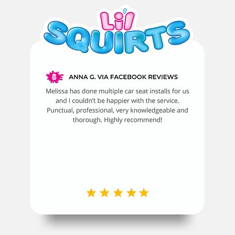 Anna G. via Facebook Reviews.png