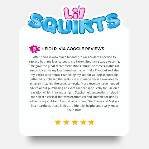 Heidi R. via Google Reviews.png
