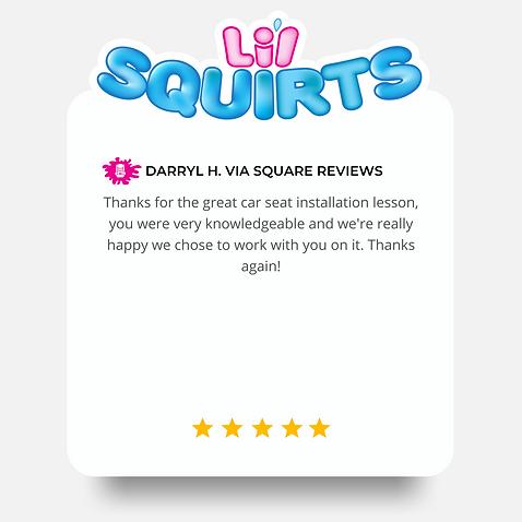 Darryl H. via Square Reviews.png