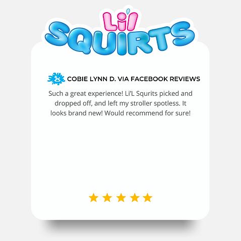 Cobie Lynn D. via Facebook Reviews.png