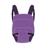 Car Seat Icons-31.png