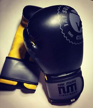 jai-sua-gloves-600x702.jpg