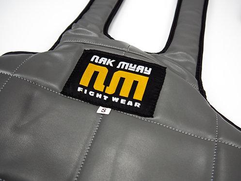 Kids Muay Thai Body Protector