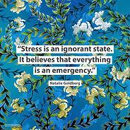 Stress28.jpg