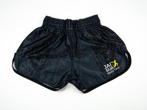 Jai Sua Muay Thai shorts