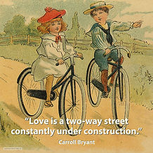 Relationships24.jpg