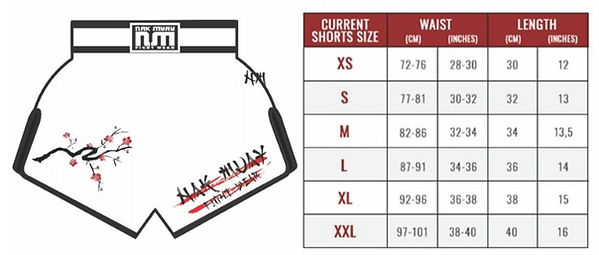 Shorts%20size%20chart%20graphic_edited.j