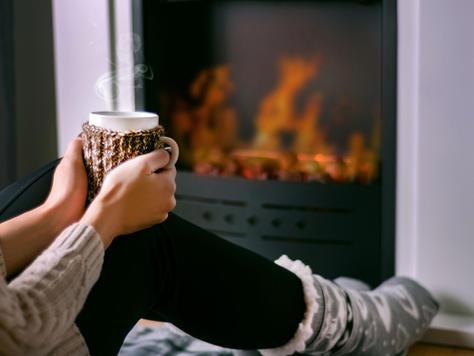 Warm 12.