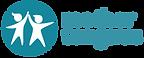Logo MT 2020.png