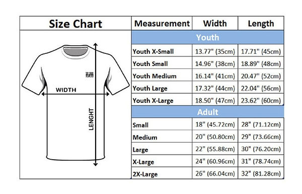 Tshirt%20size%20chart%20graphic%20final_