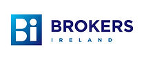 Brokers-Ireland-Logo.jpeg