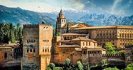 Alhambra_palace-01.jpg