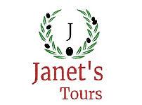 j logo3.jpg
