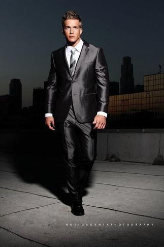 noel+suit+2.jpg
