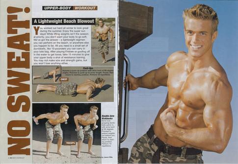 Mens+workout12.jpg