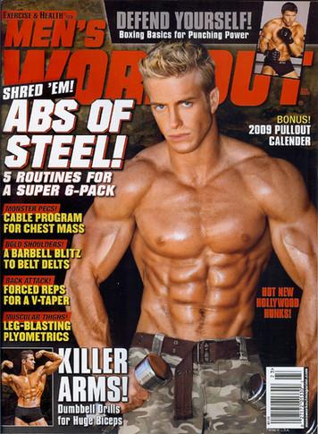 Mens-Workout-Cover-Feb-2009+lg.jpg