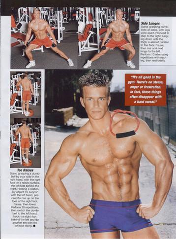 Mens+Workout+25.jpg