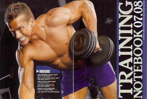 Muscle++Fitness+(July+2008+pgs+230-231).jpg