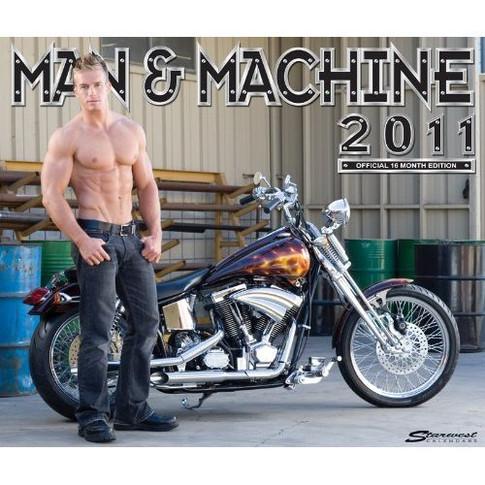 2011+man++machine+calendar.jpg