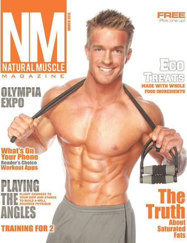 Natural+Muscle.jpg