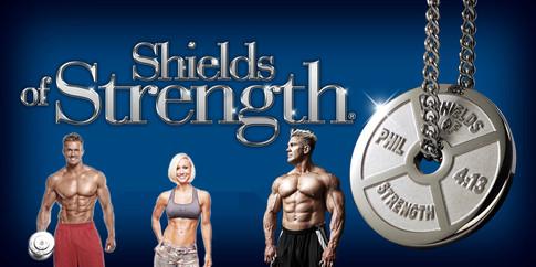Shields of Strength website Banner image.jpg