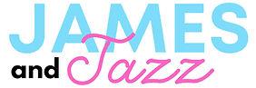 james and jazz canva logo NEW.jpg