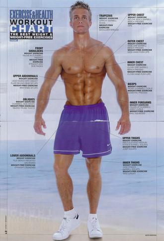 Exercise++Health+56.jpg