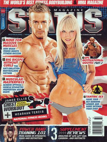 Status Fitness Magazine.jpg