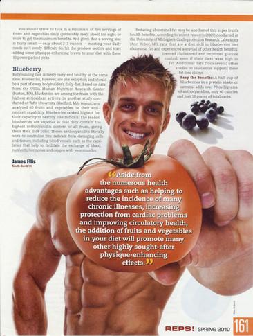 Reps+Magazine+(Spring+2010+pg.+161).jpg