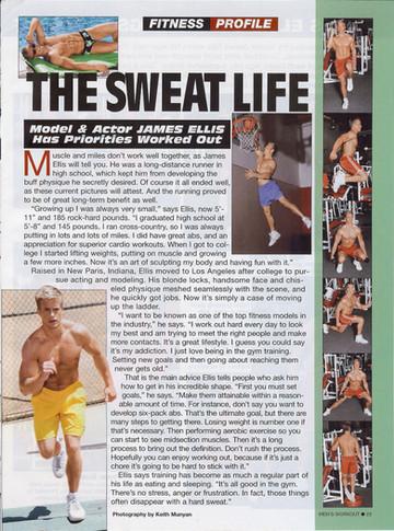 Mens+Workout+23.jpg