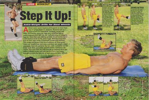 Mens+Workout++Sept+2009.jpg