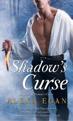 Shadows+Curse.jpg
