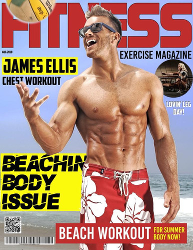 Fitness & Exercise Magazine