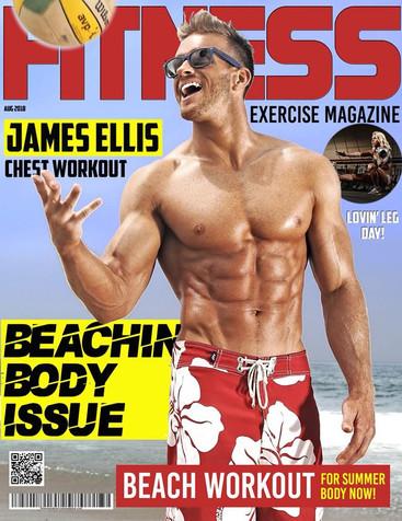 Fitness & Exercise Magazine