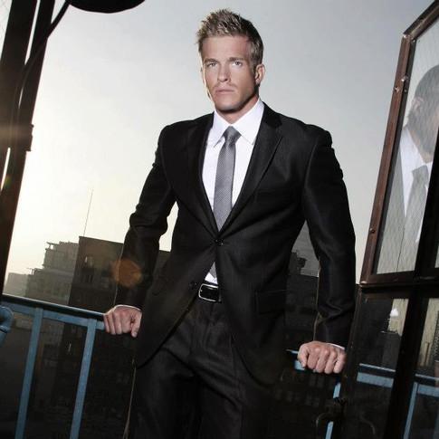 noel+bladk+suit.jpg