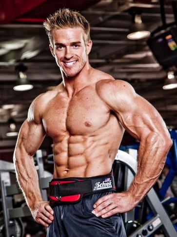 James Ellis Schiek Belt.jpg