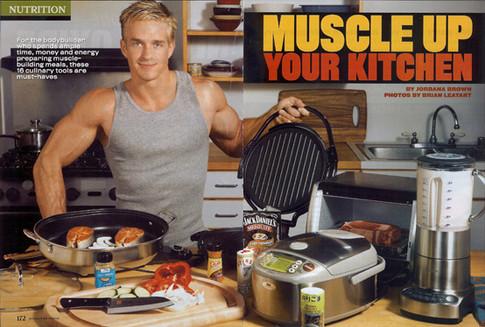 Muscle++Fitness+12+copy.jpg