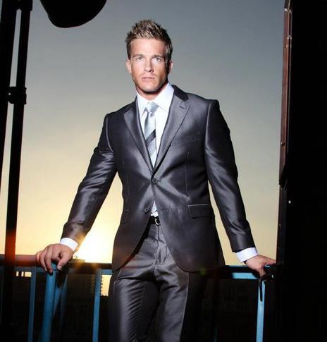 noel+suit+1.jpg