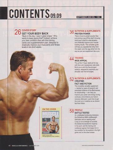 Muscle++Performance+pg+8.jpg