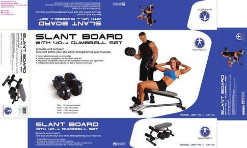 Marcy+Slant+Board.jpg