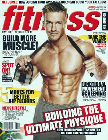 Fitness His Magazine.jpg