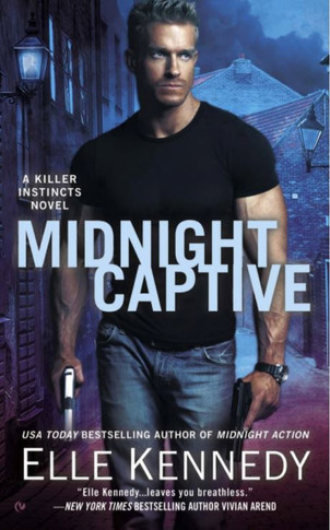 Midnight Captive.JPG
