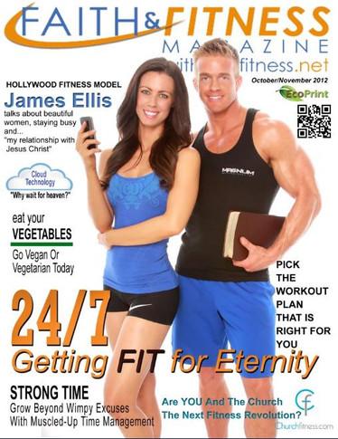 Faith+and+Fitness.jpg