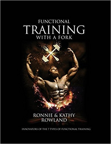 funtional training with a fork.jpg