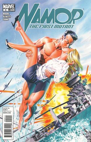 Namor Comic book.jpg