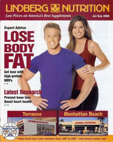 Lindberg+Nutrition+Cover.jpg