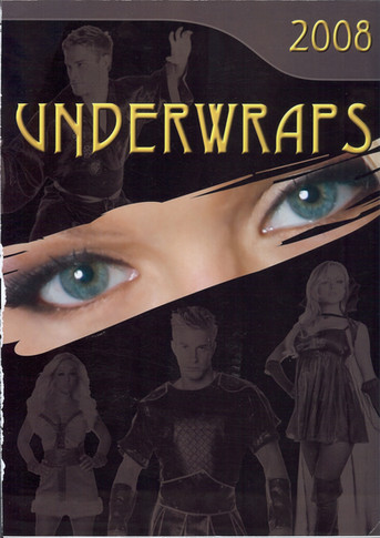 Underwraps+Cover+2008.jpg